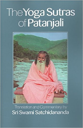 The Yoga Sutras of Patañjali: A New Edition, Translation, and Commentary - Edwin F. Bryant